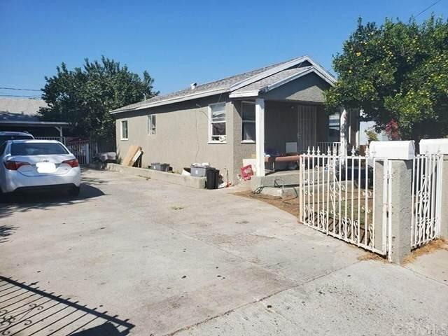 15157 Oliva Avenue - Photo 1