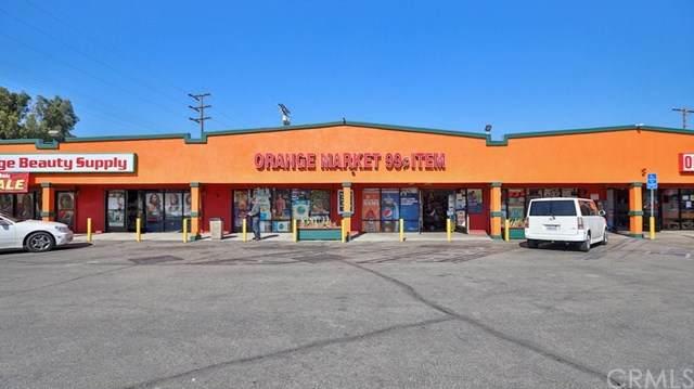 5226 Orange - Photo 1
