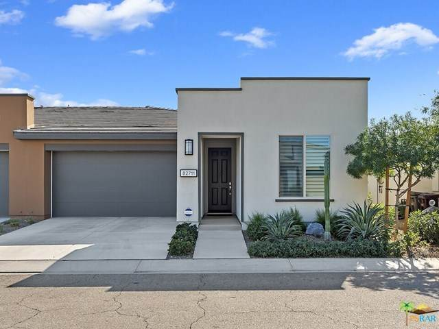 82711 Rosewood Drive, Indio, CA 92201 (#21692676) :: The Alvarado Brothers