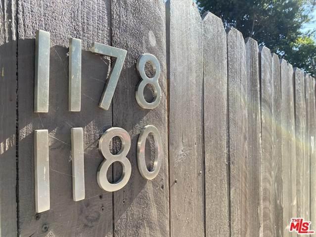 1178 Highland Avenue - Photo 1