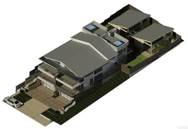 1739-1741 San Elijo Avenue, Cardiff By The Sea, CA 92007 (#NDP2101576) :: Koster & Krew Real Estate Group | Keller Williams