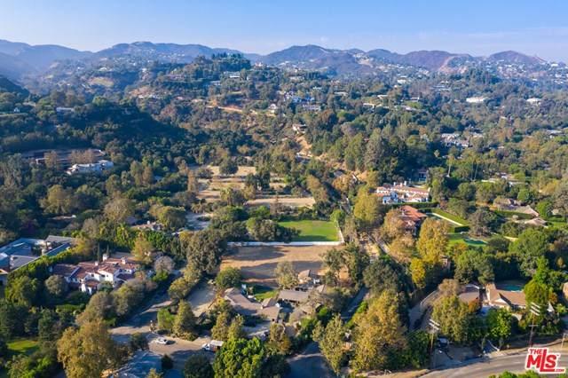 13181 Riviera Ranch Road - Photo 1