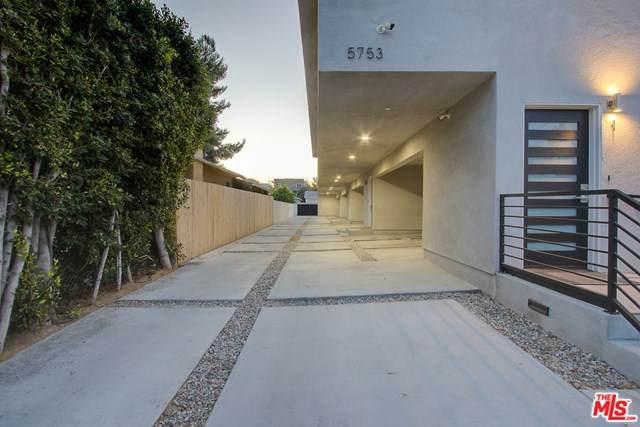5753 Case Avenue - Photo 1