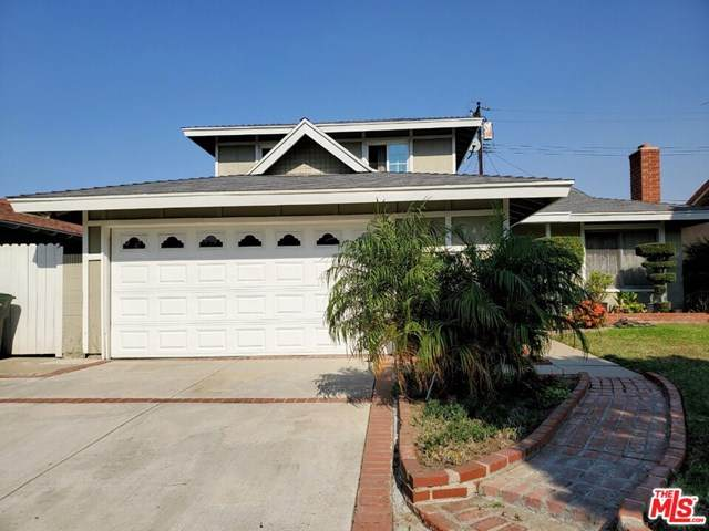 849 E Desford Street, Carson, CA 90745 (#21692918) :: Power Real Estate Group