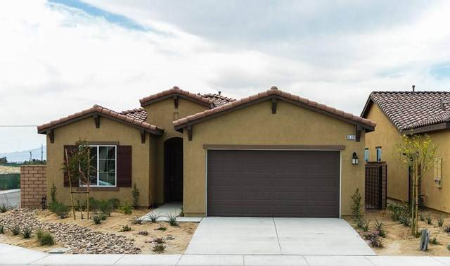 43770 Vacanza Court, Indio, CA 92203 (#219057308DA) :: The Alvarado Brothers