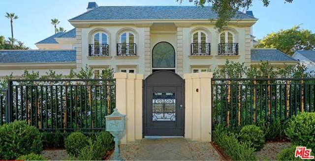 805 Rodeo Drive - Photo 1