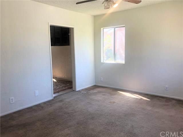 14536 Seaforth Avenue, Norwalk, CA 90650 (#DW21030301) :: Rogers Realty Group/Berkshire Hathaway HomeServices California Properties