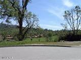 Glen Eagle Court - Photo 12