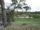 Glen Eagle Court - Photo 3