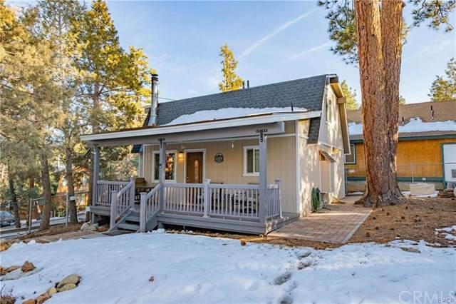 188 Imperial Avenue, Sugarloaf, CA 92386 (#PW21029958) :: Power Real Estate Group