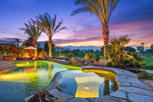 51305 El Dorado Drive, La Quinta, CA 92253 (#219057340DA) :: Power Real Estate Group