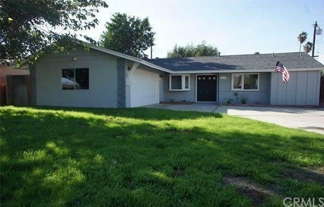 4484 Corona Avenue, Norco, CA 92860 (#EV21030529) :: Mark Nazzal Real Estate Group