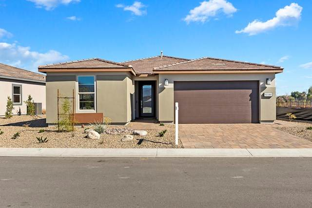 50380 Timber Creek  (Lot 6075) Way, Indio, CA 92201 (#219057349DA) :: The Alvarado Brothers