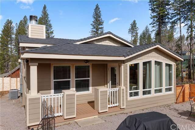 11235 Tanya Terrace, Cobb, CA 95426 (#LC21030595) :: Mainstreet Realtors®