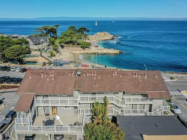585 Ocean View Boulevard - Photo 1
