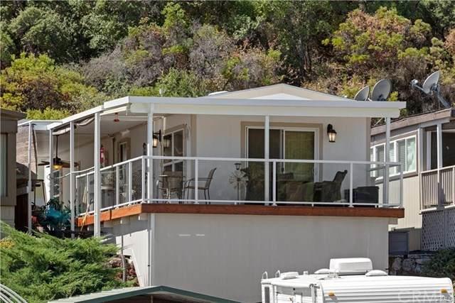 11270 Konocti Vista Dr #12, Lower Lake, CA 95457 (#LC21030832) :: Koster & Krew Real Estate Group | Keller Williams