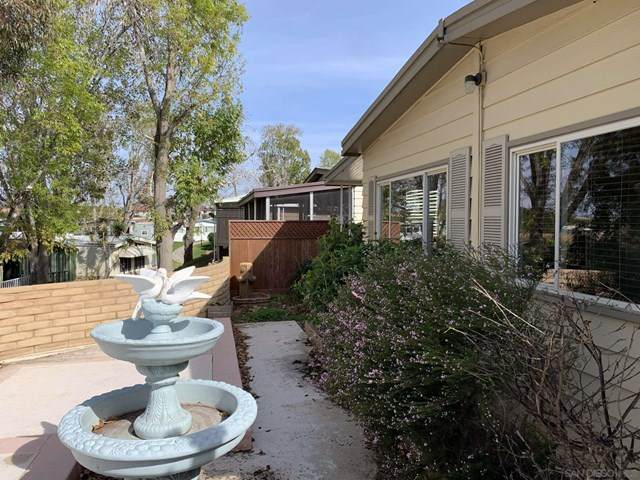3340 Del Sol Blvd #137, San Diego, CA 92154 (#210003962) :: Rogers Realty Group/Berkshire Hathaway HomeServices California Properties