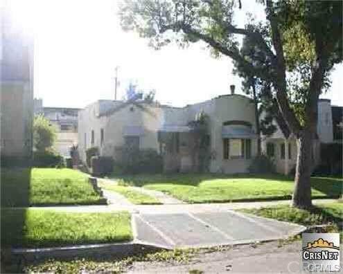 642 San Jose Avenue - Photo 1