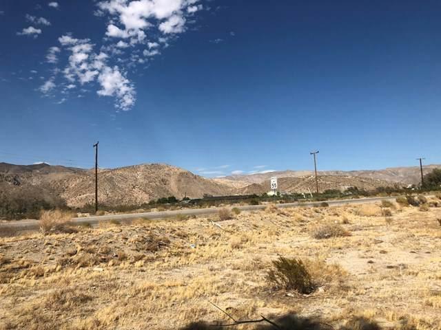 71041 Dillon Road - Photo 1