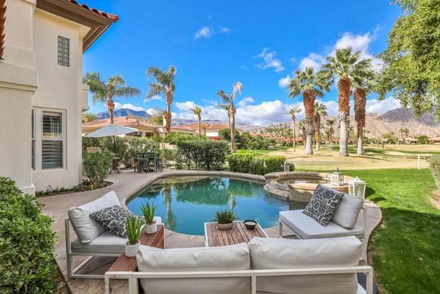 55475 Laurel, La Quinta, CA 92253 (#219057391DA) :: Power Real Estate Group
