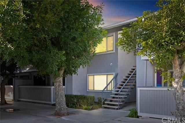 1250 S Brookhurst Street #2011, Anaheim, CA 92804 (#IV21031068) :: A|G Amaya Group Real Estate