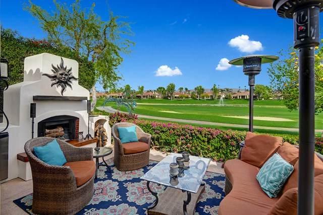 79620 Citrus, La Quinta, CA 92253 (#219057406DA) :: American Real Estate List & Sell
