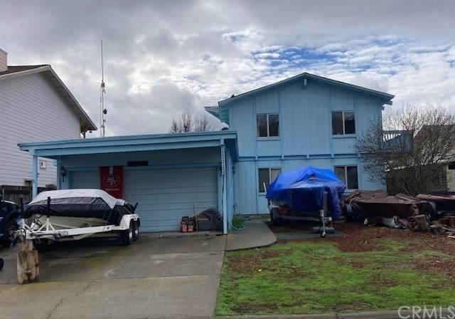 13323 Venus, Clearlake Oaks, CA 95423 (#LC21031335) :: Power Real Estate Group