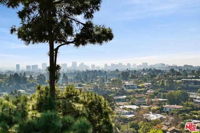 1317 Beverly Estates Drive - Photo 1