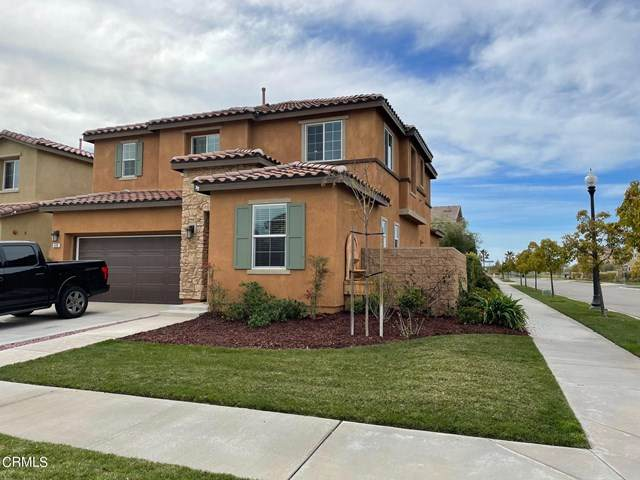 650 Whalen Way, Oxnard, CA 93036 (#V1-3938) :: Power Real Estate Group