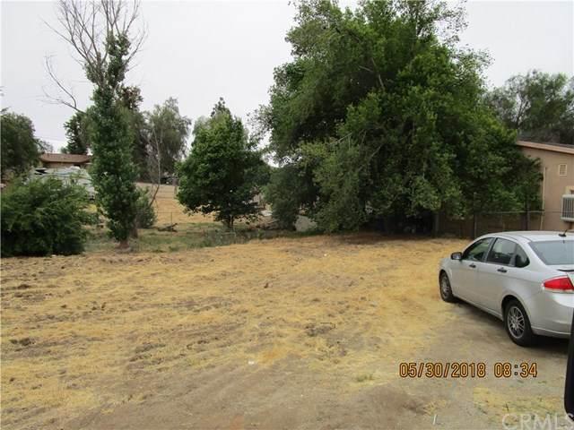 23677 La Bertha, Canyon Lake, CA 92507 (#PW21031833) :: RE/MAX Empire Properties