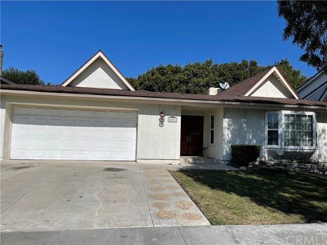 6051 Softwind Drive, Huntington Beach, CA 92647 (#PW21031831) :: Power Real Estate Group
