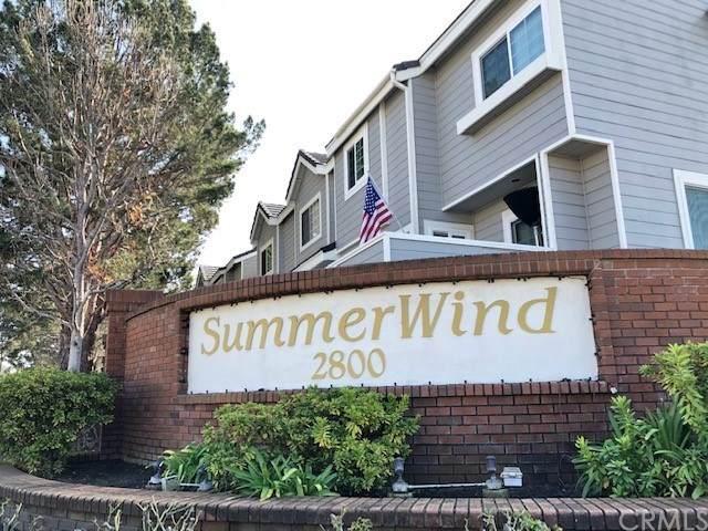 2800 Plaza Del Amo #49, Torrance, CA 90503 (#SB21030188) :: Power Real Estate Group