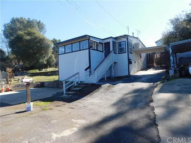 14305 Alvita Avenue, Clearlake, CA 95422 (#LC21031935) :: Millman Team