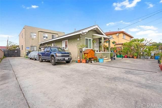 1035 Orange Avenue - Photo 1
