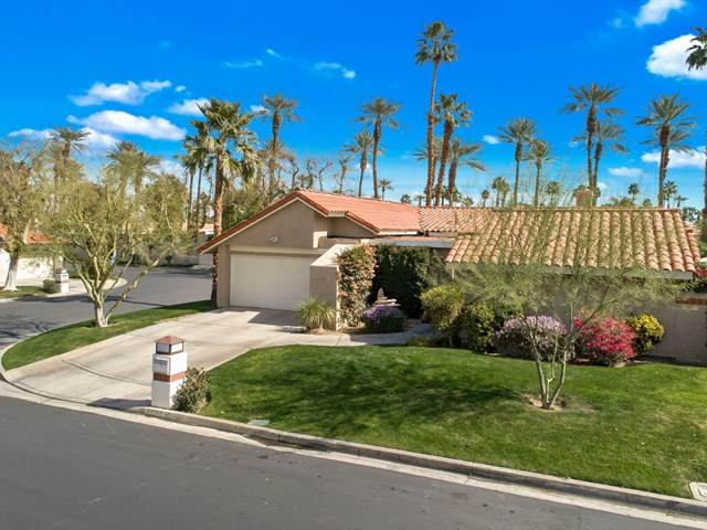 44360 Ontario Court, Indian Wells, CA 92210 (#219057449DA) :: Realty ONE Group Empire