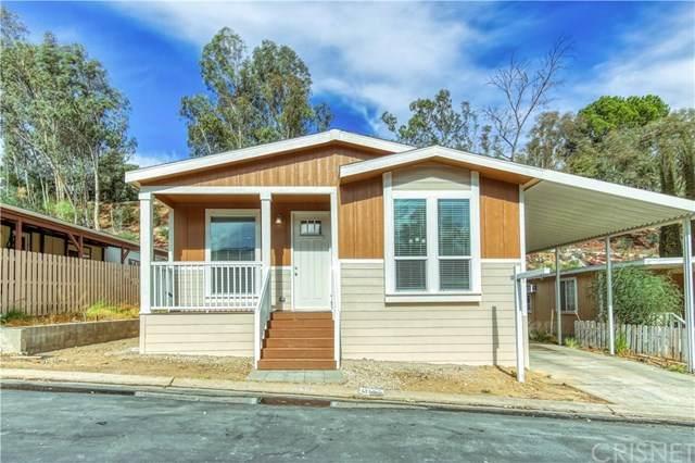 23777 Mulholland Highway #103, Calabasas, CA 91302 (#SR21032306) :: Mainstreet Realtors®