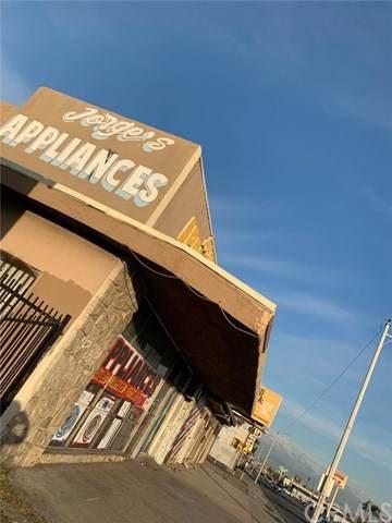 1180 Highland Avenue - Photo 1