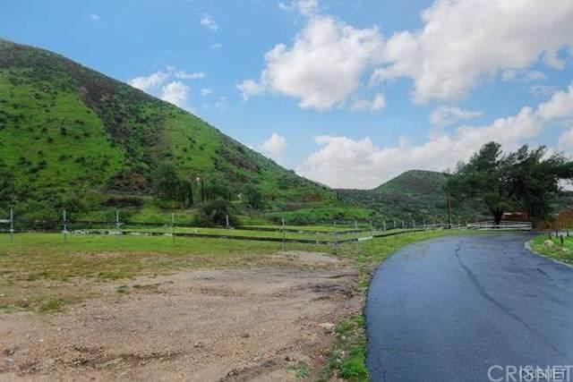 13912 Mesa Alta Road - Photo 1