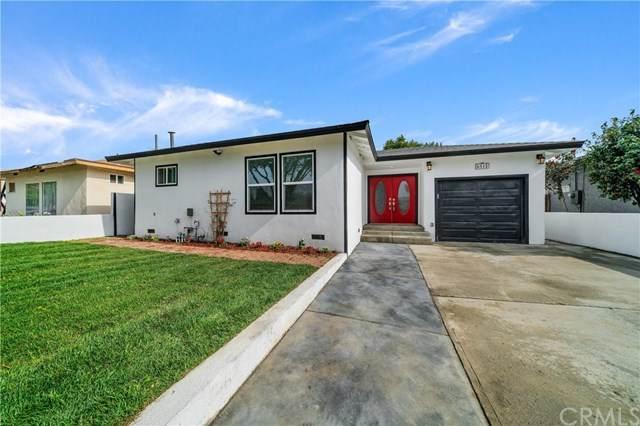 6512 Bequette Avenue, Pico Rivera, CA 90660 (#BB21032002) :: Power Real Estate Group