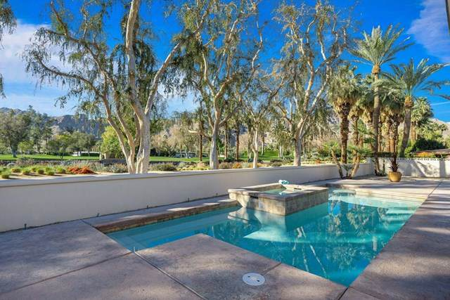 71151 Country Club Drive, Rancho Mirage, CA 92270 (#219057475DA) :: Power Real Estate Group