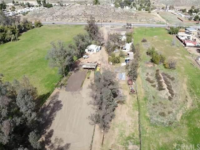 32753 State Highway 74, Hemet, CA 92545 (#IV21032747) :: A|G Amaya Group Real Estate
