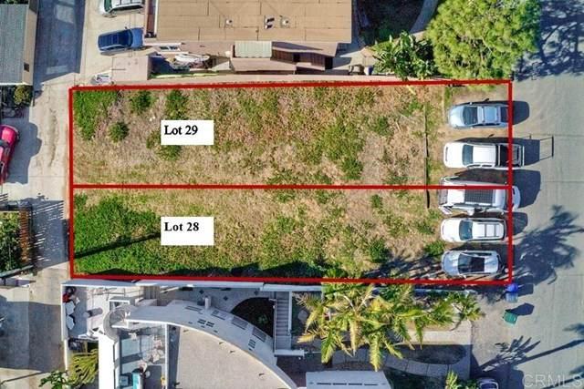 2262 Cambridge Avenue, Cardiff By The Sea, CA 92007 (#NDP2101704) :: Jett Real Estate Group