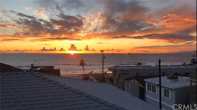 200 38th Street, Manhattan Beach, CA 90266 (#PW21027936) :: Power Real Estate Group