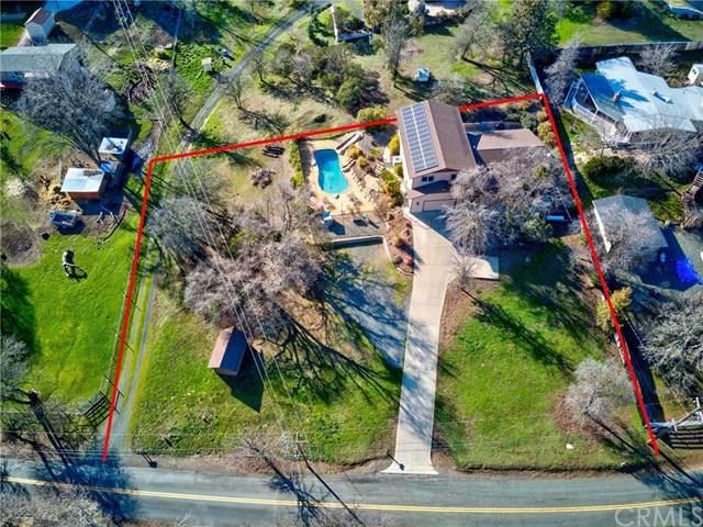 2979 Keeling Avenue, Lakeport, CA 95453 (#LC21030444) :: Mainstreet Realtors®