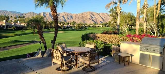 78915 Mission Dr. West Drive W, La Quinta, CA 92253 (#219057486DA) :: Power Real Estate Group