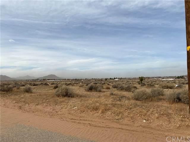 0 Zuni Road - Photo 1