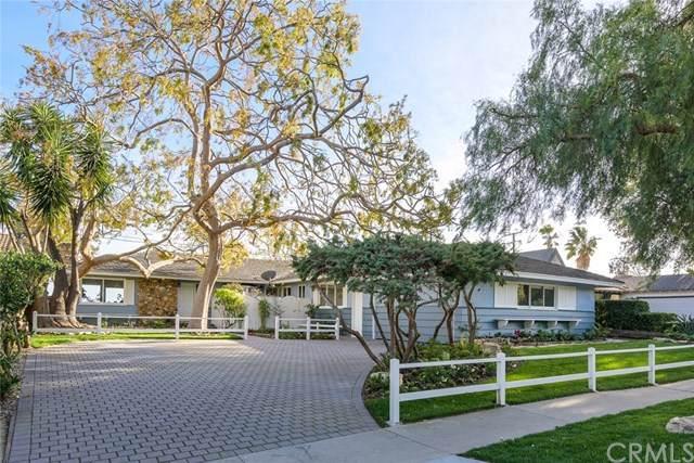 30636 Palos Verdes Drive - Photo 1