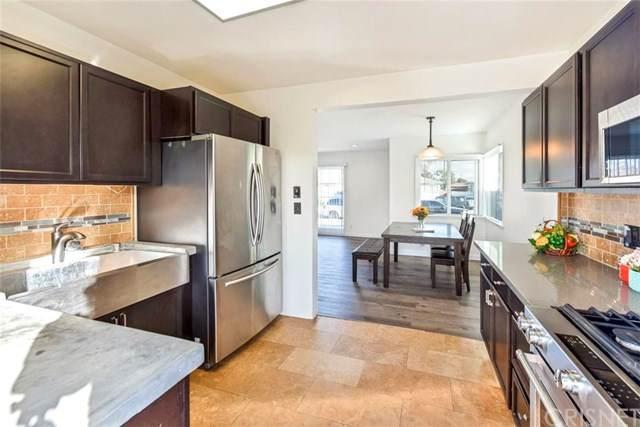 6323 Bequette Avenue, Pico Rivera, CA 90660 (#SR21032821) :: Power Real Estate Group