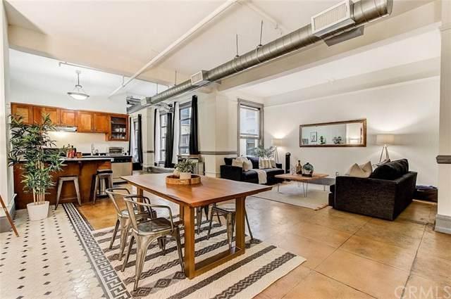 108 W 2nd Street - Photo 1