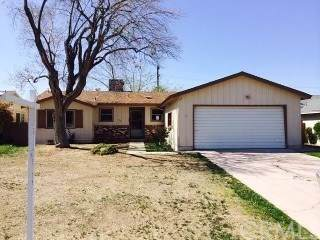 3104 Arnold Street, Bakersfield, CA 93305 (#TR21033103) :: Power Real Estate Group